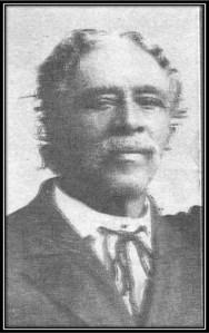 A.A.Bland