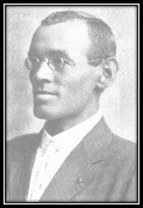 John E. Bradford