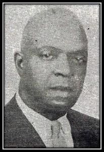 Branham N. Hyde
