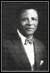 H.A. Martin