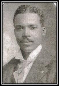 John L. Thompson