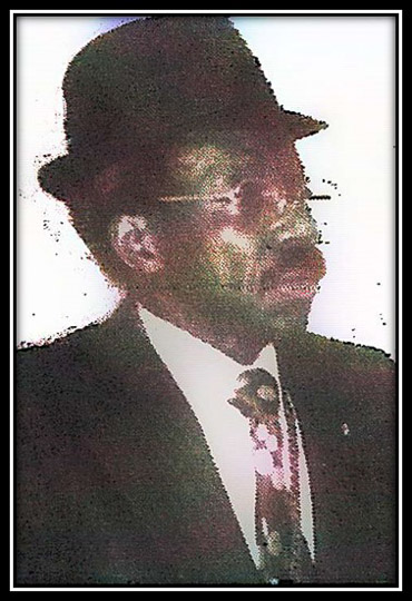 Dr. Lewis A. James