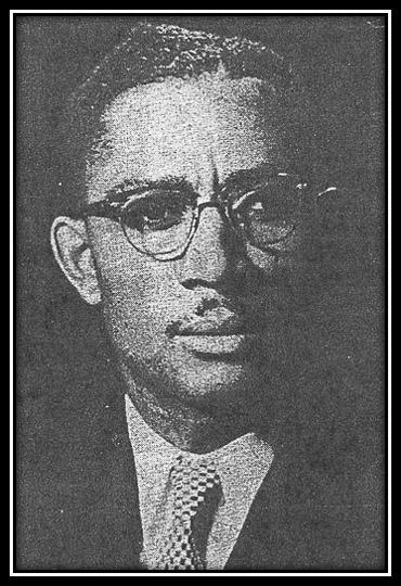 William Coney