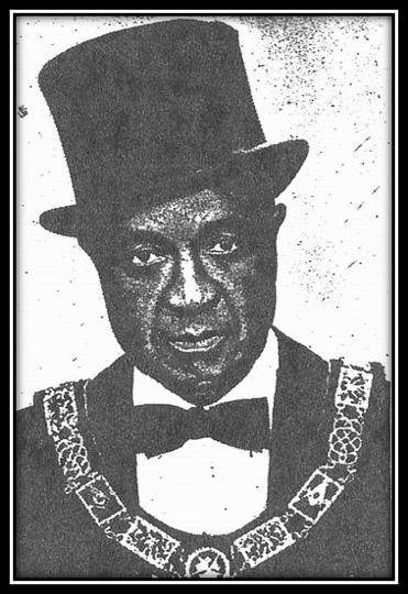 William T. McKee