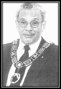 Kenneth J. Collier, Sr.
