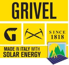 GRIVEL_NEW