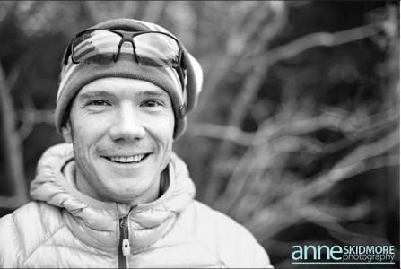 Freddie Wilkinson