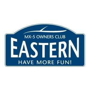 EASTERN - North Essex (Colchester) Meet @ The Wooden Fender   Ardleigh   England   United Kingdom