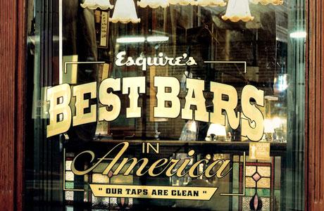 best-bars-opener-0610-lg (1)