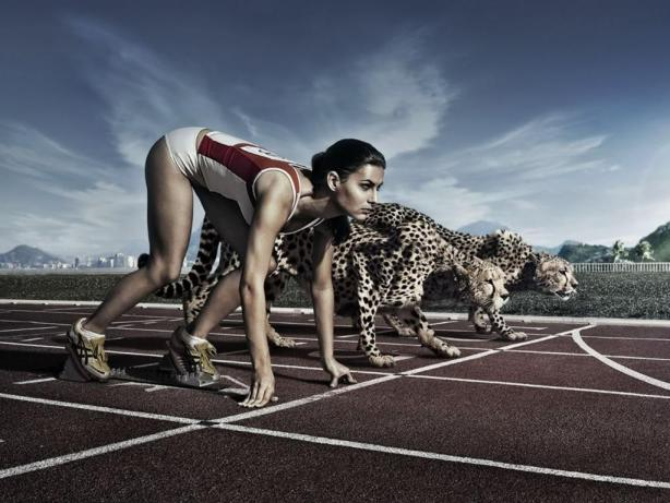 running_with_leopards_Wallpaper_bqinb