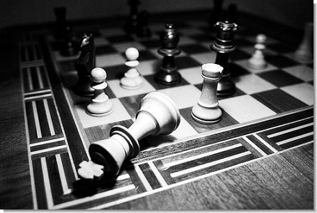 scacchi-online1