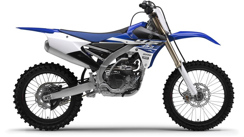 2015-Yamaha-YZ450F-EU-Racing-Blue-Studio-002