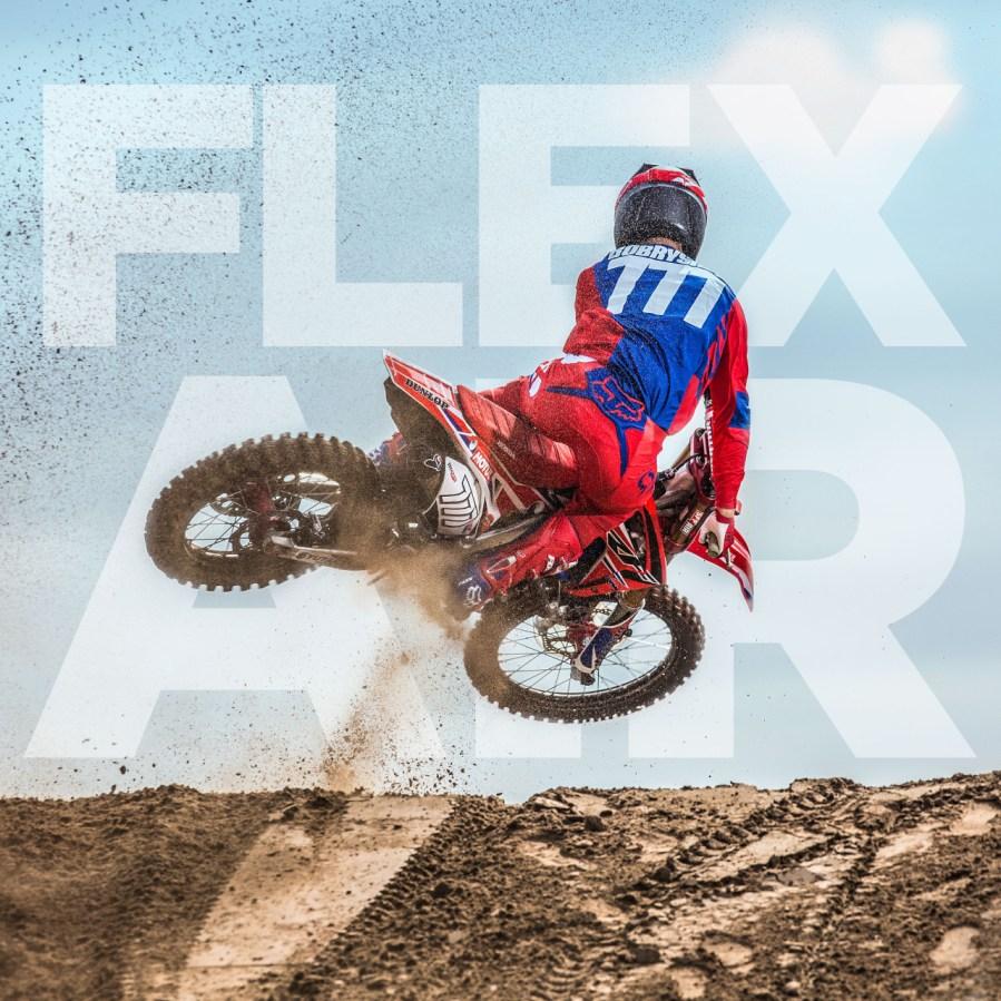 3_RBFlexAir