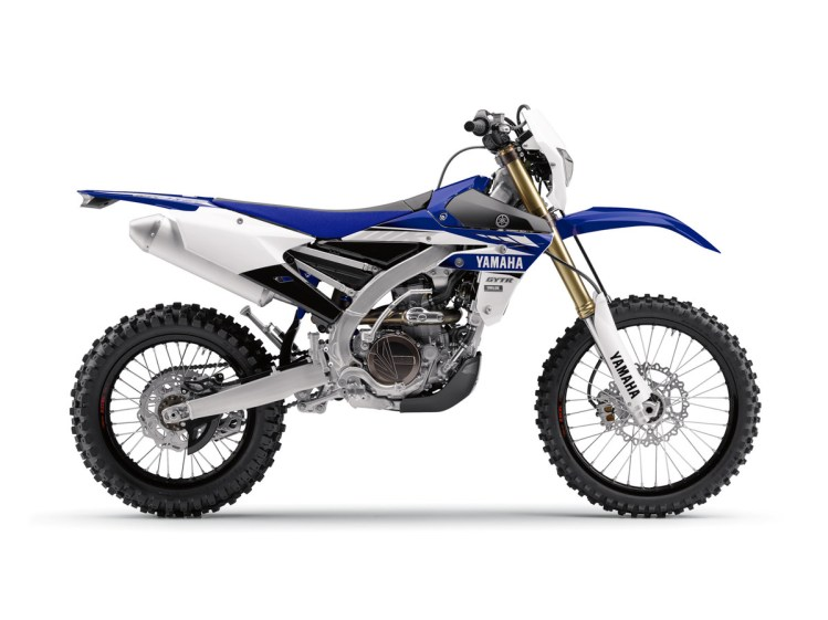 s1200_2017WR450F_1_of_4