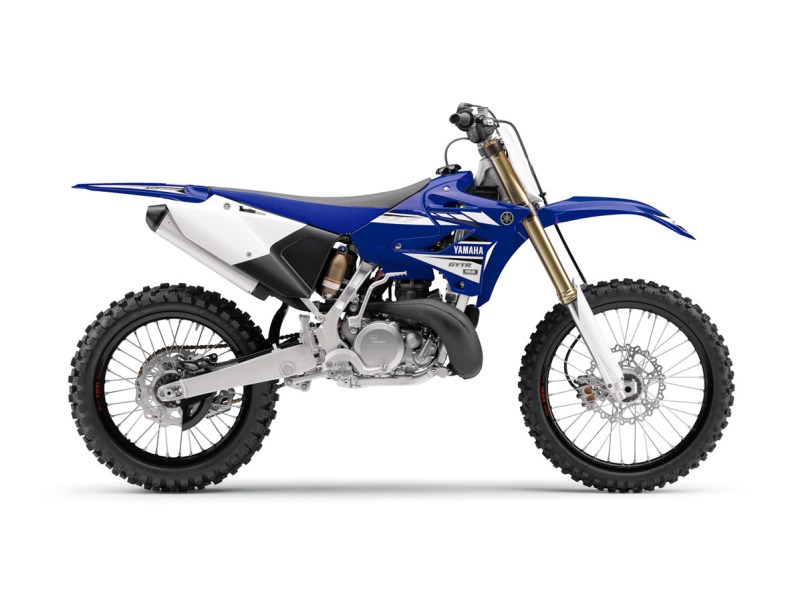 s1200_2017YZ250_1_of_4