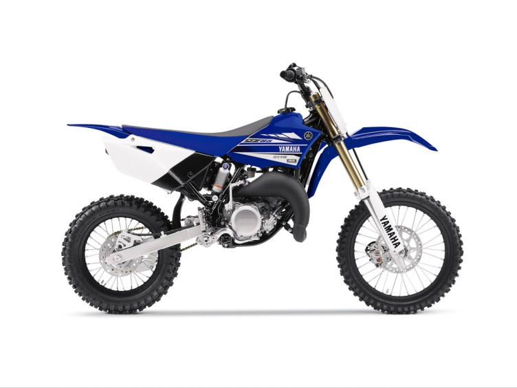 s1200_2017YZ85_1_of_4