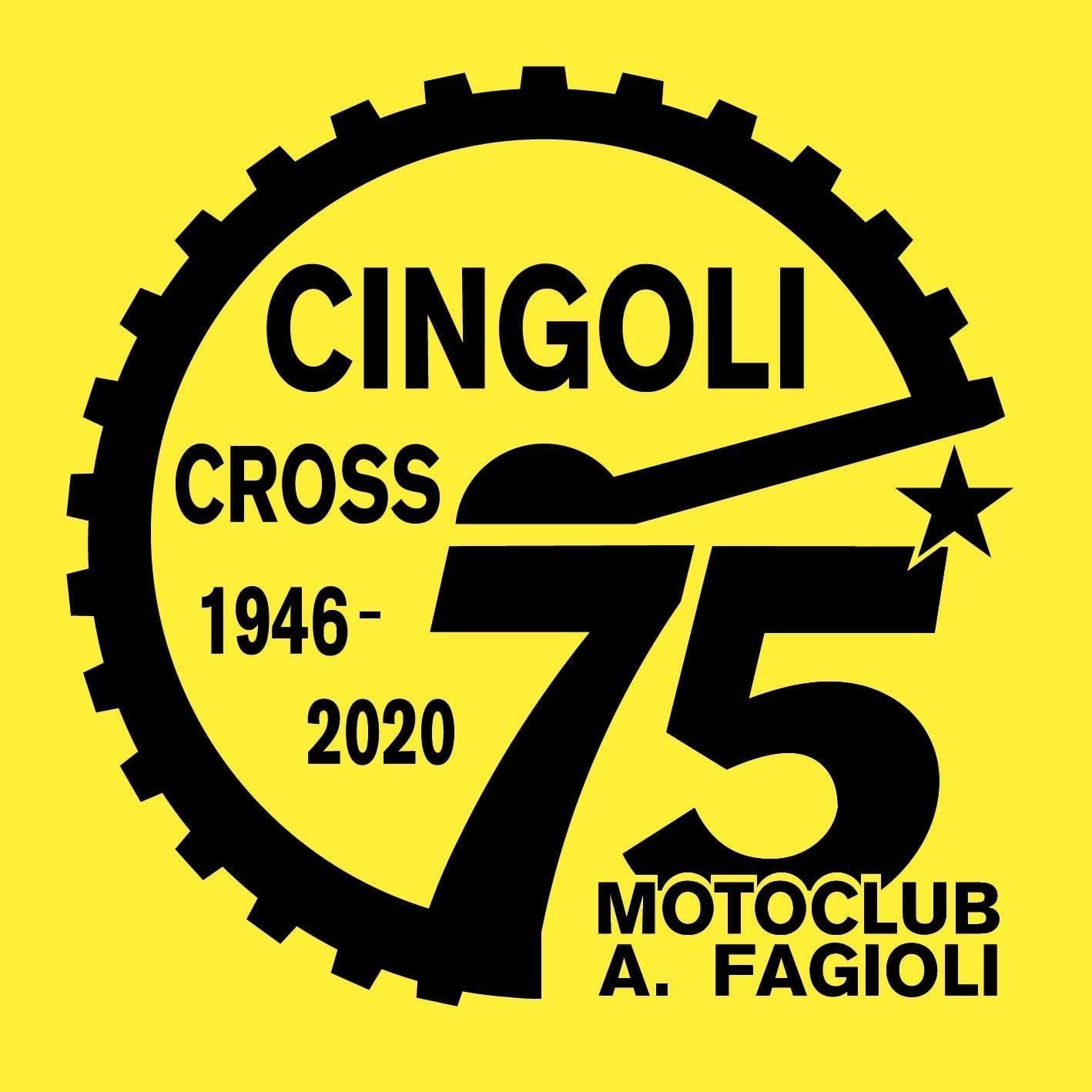 CAMPIONATO ITALIANO MOTOCROSS 2020 – Round 4 – Qualifiche! - MXBars.net