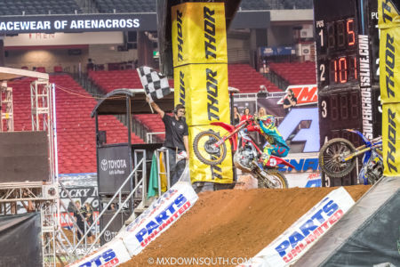 Amsoil Friday Night-1426