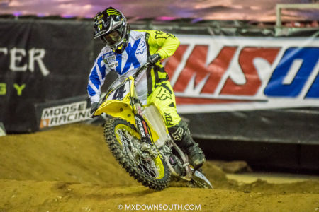 Amsoil Friday Night-16
