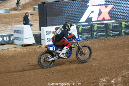 Amsoil Friday Night-546