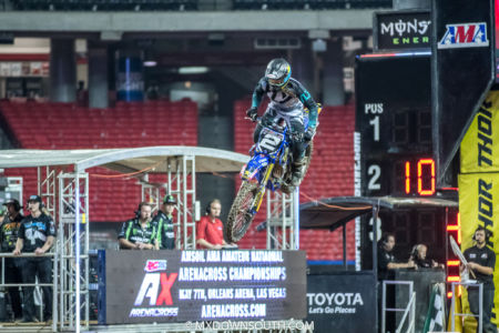 Amsoil Friday Night-597