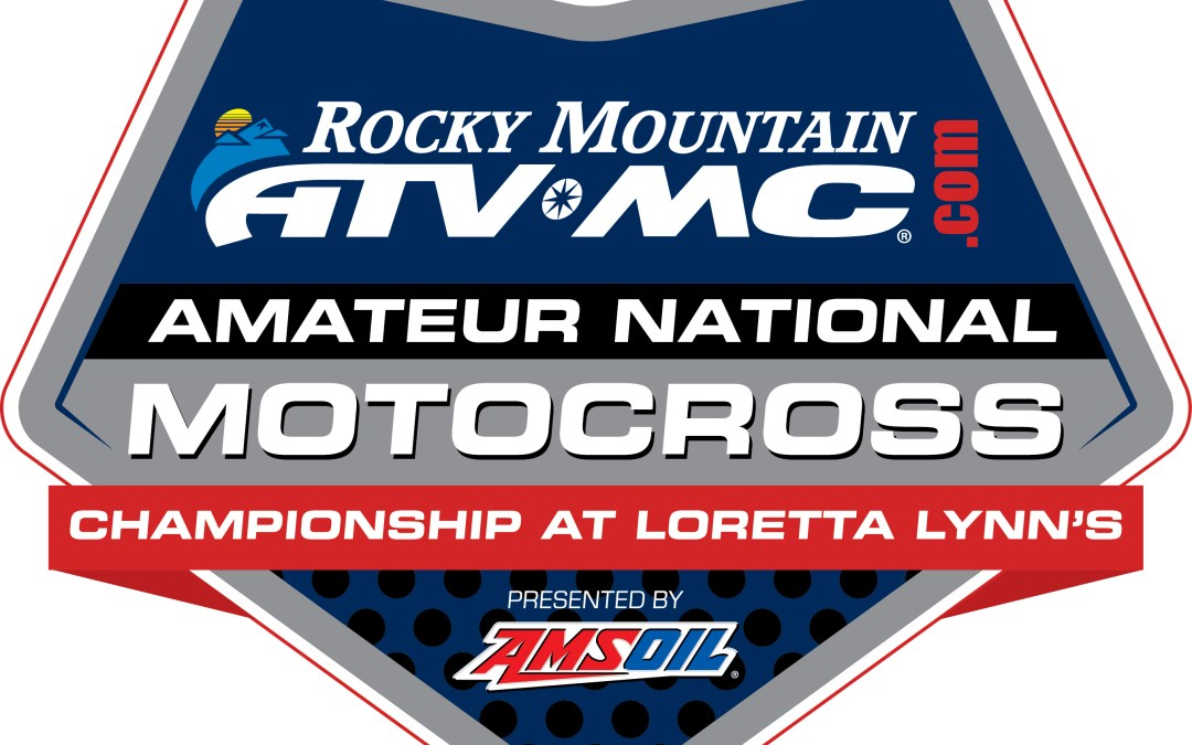 Loretta Lynn's Practice Order, Race Order & Special Events Schedule Now Posted on MX Sports