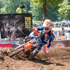 2016 Loretta Lynn 65cc 7-11 Saturday Gallery