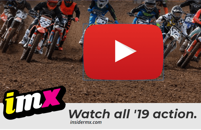 AZ Open Live by Insider MX