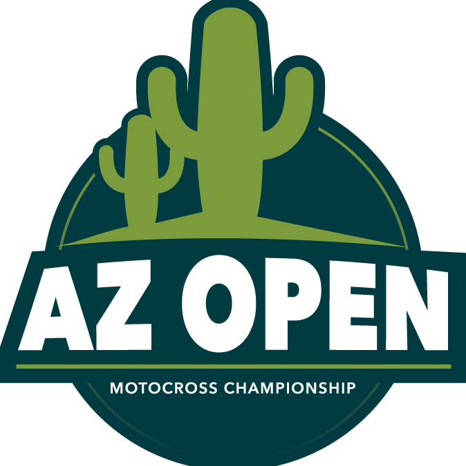 2020 AZ Open Friday Live