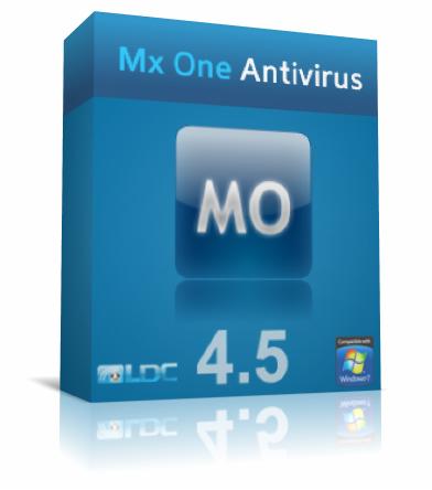 Antivirus gratis