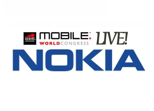 ลือ Nokia พร้อมเปิดตัวทั้ง Smartphone / Feature Phone ใหม่กว่า 6 รุ่นในงาน MWC