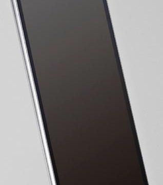 ภาพหลุดใหม่ Panasonic Eluga Power หน้าจอ 5 นิ้วแข่งกับ Galaxy Note