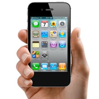 ตามคาด iPhone รุ่นใหม่จะมี LTE ด้วยเพราะ Verizon อยากได้!