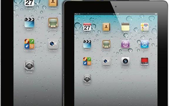 มาซะมึน..นักวิเคราะห์จาก Samsung ยัน Apple มี iPad ขนาด 7 นิ้วแน่ไตรมาส 3 ปีนี้