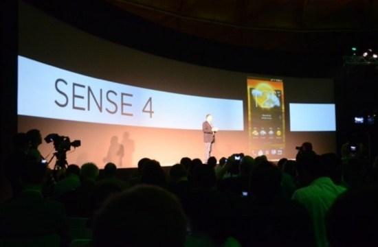 HTC ตระกูล Sensation จะได้ Sense 3.6 แทน Sense 4.0 ในการอัพเดท Ice Cream Sandwich (ซะงั้น)