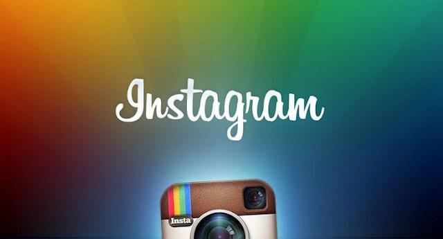 5 ล้านครั้งใน 6 วัน Instagram สร้างปรากฏการณ์อีกแล้ว