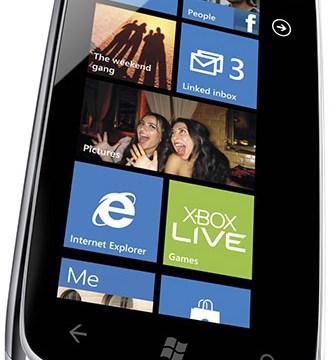 Nokia Lumia 610 ขายที่เอเชียปลายเดือนนี้ แต่ยังไร้ชื่อประเทศไทย…