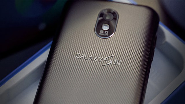 Samsung ร่อนหมายเชิญเปิดตัว Galaxy ตัวใหม่ 3 พฤษภาคมนี้ (Galaxy S III)