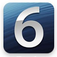 Apple เดือด เริ่มเอาจริงสั่งปิดเว็บผู้ที่ขาย Slot UDID ของนักพัฒนาเพื่อทดสอบ iOS6 แล้ว
