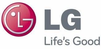 LG (Singapore) บอก ICS บน Prada, Optimus 3D, 2X, Black และ LTE มากันถ้วนหน้าเร็วๆนี้