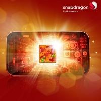 GPU เทพ Adreno 320 ใน Snapdrogon S4 Pro ตัวนี้เท่านั้นที่เหนือว่า GPU ของ iPad 3