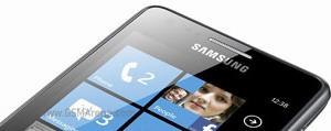 มาก่อนเปิด! เลข Model และราคาของ WP8 ตัวใหม่จาก Samsung