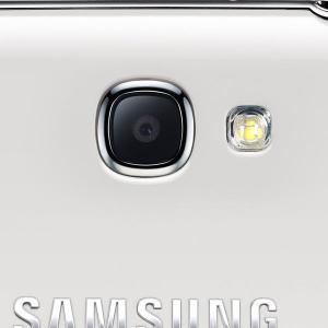 โซนี่ผิด… สาเหตุที่ Galaxy Note 2 อดใช้กล้อง 13 ล้าน