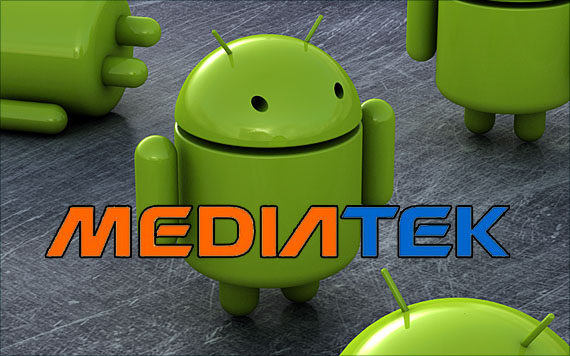 Sony Mobile ลองของใหม่ เดิมพันด้วยหน่วยประมวลผล quad-core ของ MediaTek