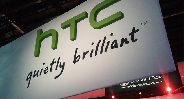รายละเอียดเพิ่มเติมของ HTC M7 ที่มาพร้อม HTC Sense 5.0