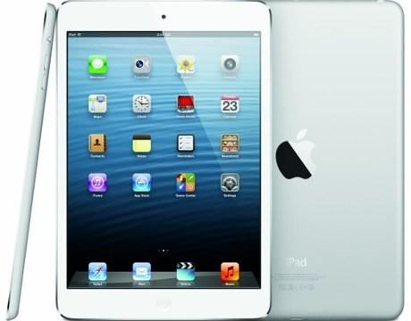 ออกแบบใหม่หมด Apple iPad 5 เจอกันไตรมาส 3 ปีนี้
