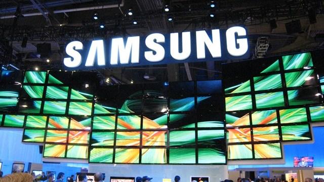 ผู้บริหาร Samsung เผยเคล็ดไม่ลับประสบความสำเร็จ เน้นศึกษาตลาดไม่เน้นเป็นผู้นำเทคโนโลยีในตลาด