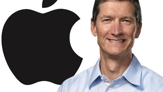 Tim Cook ใบ้ไม่มีอุปกรณ์ Apple เปิดตัวจนกว่าจะถึงเดือนกันยายน