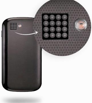 Nokia อาจจะปล่อย Lumia สมาร์ทโฟนที่มาพร้อมเซ็นเซอร์กล้องเทพแบบใหม่ปีหน้า