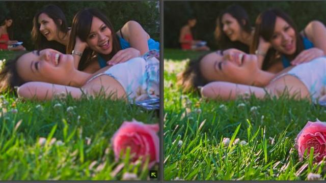 Nokia เตรียมทุ่มทุนขนเทคโนโลยี Light-Field camera ลงบน Lumia Smartphone ยุคใหม่